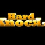 Macklemore & Ryan Lewis X Hard Knock TV