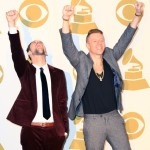 The biggest winners at The GRAMMYs Noms: Kendrick Lamar, Macklemore, Ryan Lewis and Hip Hop