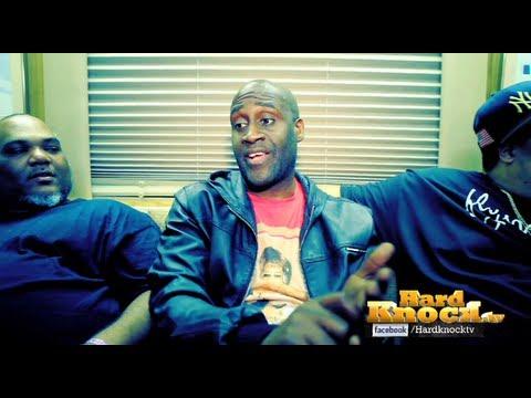 De La Soul talks Competition in Hip Hop, Native Tongues, Buddy, Hits vs Classics interview by Nick Huff Barili