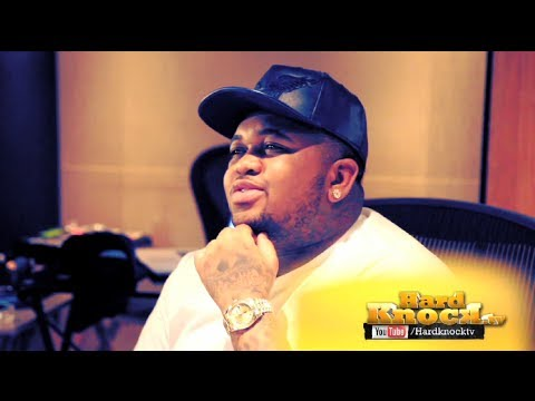 DJ Mustard Addresses Vato Criticism, Talks Blacks Latinos, Jay Z, Son, New Album interview by Nick Huff Barili Hard Knock TV