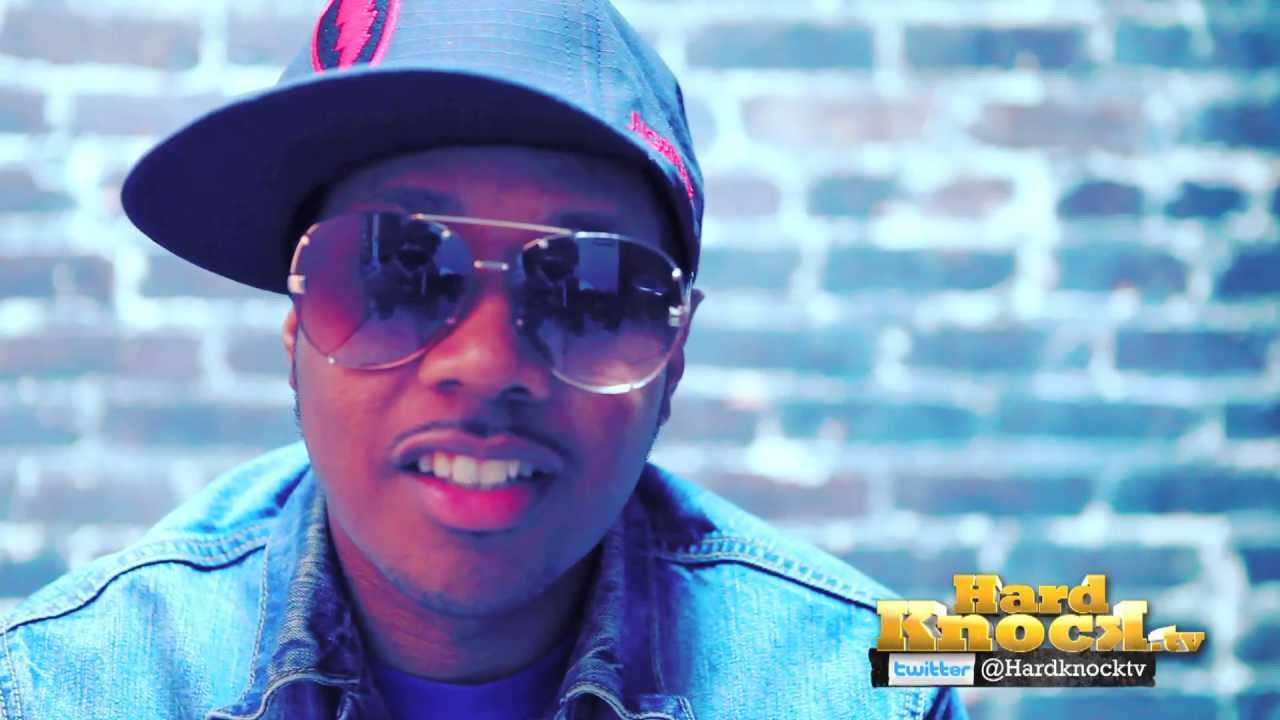 Elzhi talks Dilla, Dr Dre, Paid Dues, Nas, New Album, Kendrick Lamar Interview by Nick Huff Barili