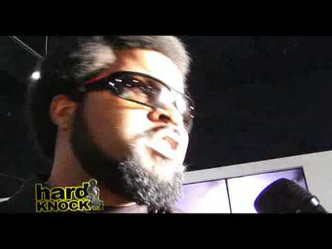 Ice Cube talks Janky Promoters and Longshots