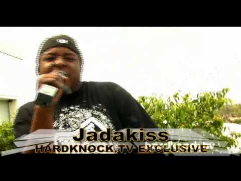 Jadakiss on Soulja Boy, State of Hip Hop, New LOX album!!