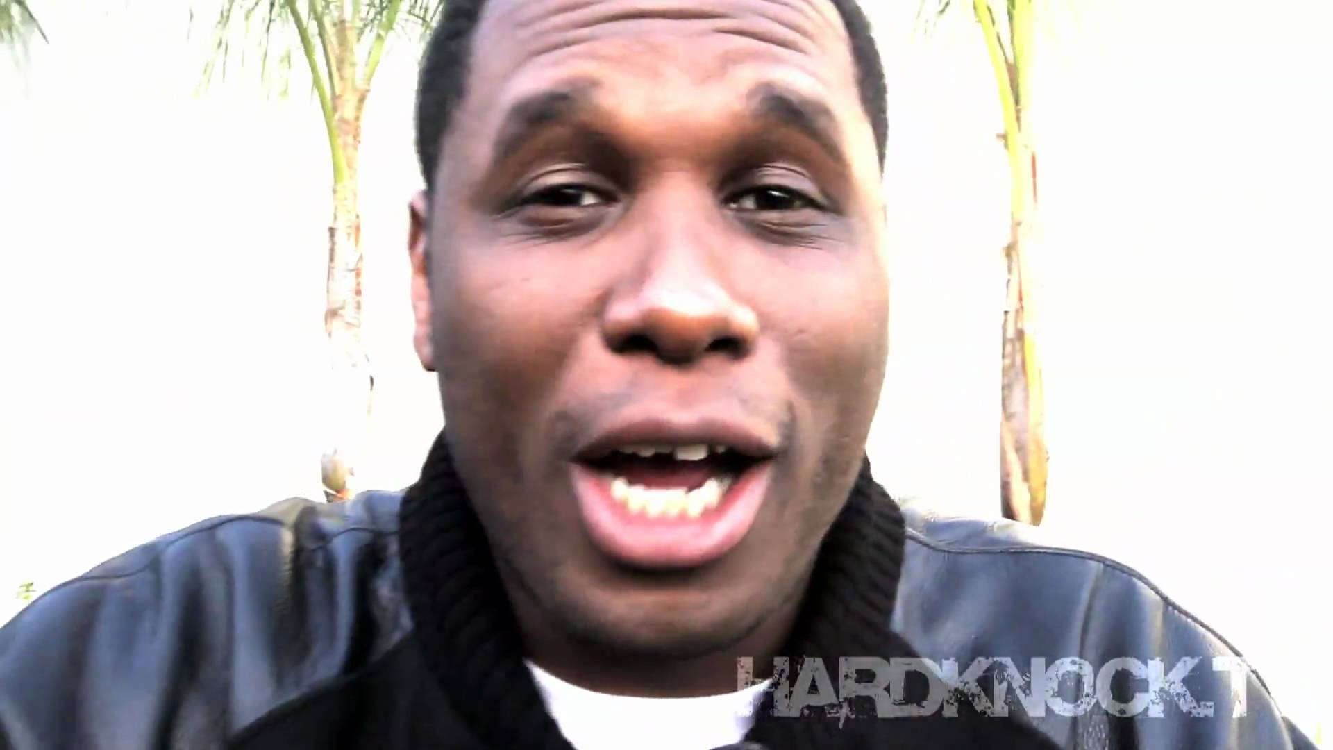 Jay Electronica talks Erykah Badu controversy, Nas, New Album interview by Nick Huff Barili