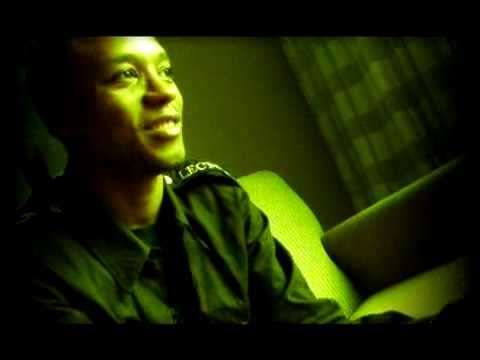 Lupe Fiasco talks about Dumbing it down plus performance