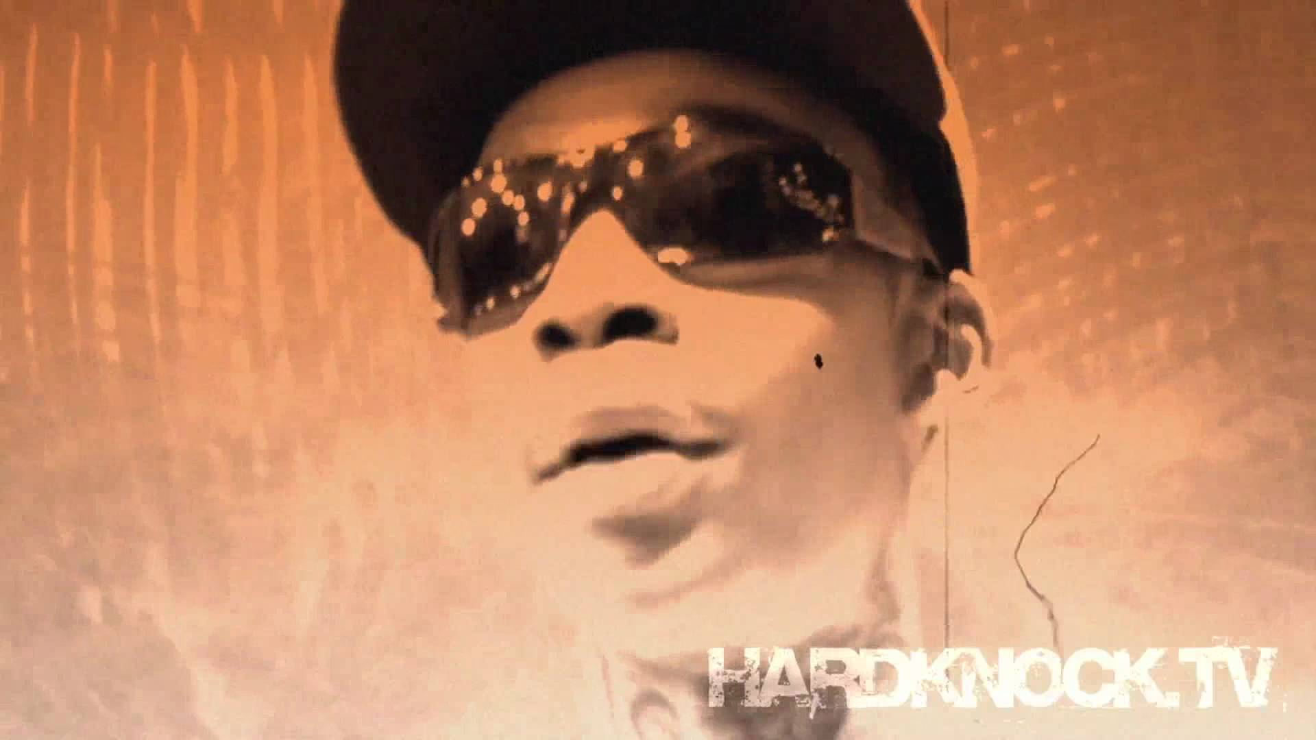 Wiz Khalifa on his influences, career and War in Iraq interview by Nick Huff Barili